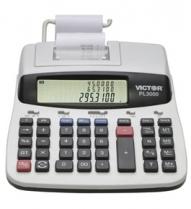 VICTOR PROMPT LOGIC PL3000