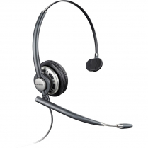 ENCOREPRO HW710 LEATHERETTE EAR PADS