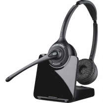 HEADSET CS520 OTH WIRELESS DECT 6.0