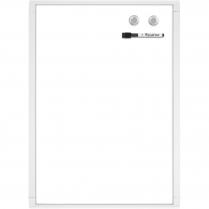 WHITE BOARD 11x17