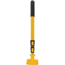 RBRMAID SPILL MOP HANDLE 22in