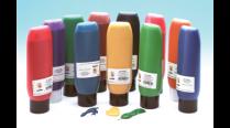 LINO BLOCK INK 300ML DEEP GREEN 93025 L1181-04