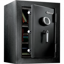 EXECUTIVE FIRE SAFE 3.4CUFT
