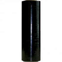 "STRETCH FILM 14""x1500 4RL/CS SIGMA BLACK PALLET WRAP"