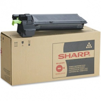 LASER CART SHARP AR153E 157E BLACK 6500 PAGE YIELD