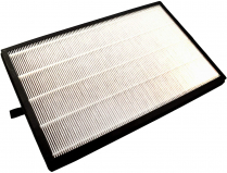 REPLACE FILTER SHARP FPA40CW