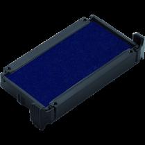 INK PAD 6/4911 BLUE 2/PACK