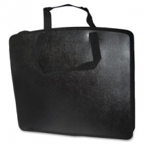 ART TOTE CARRY-ALL 18x24x4