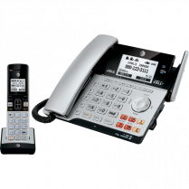 AT T PHONE SYSTEM TL86103