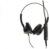 KLIPXTREME STEREO HEADSET wMIC USB WIRED KSH-290