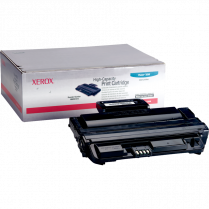 LASER CART XEROX PHASER 3250 HIGH CAPACITY 5K