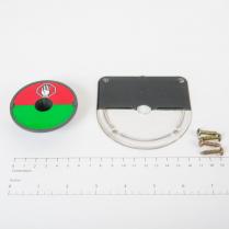 Kit- Universal Indicator