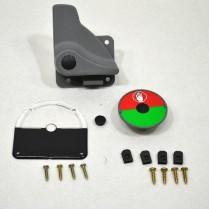 Kit- Latch & Indicator