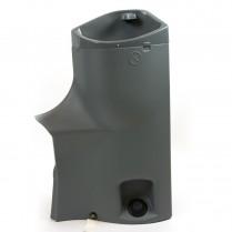 Handwash- MX3 Dgry