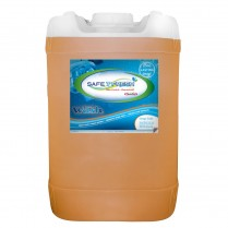 Truck Wash Concentrate- 6 Gal
