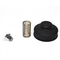 Kit- Baby Foot In/Outlet Parts