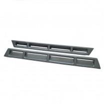 Handrail- Lib/Frdm3 Plastic