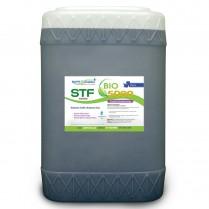 Stf Bio 5000- 6 Gal