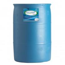 Toilet W/Down- Conc Lavn 55 Gl