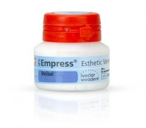 IPS EMPRESS E.V. INCISAL EDGE