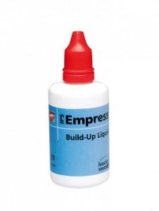 IPS EMPRESS E.V. BUILD-UP LIQUID