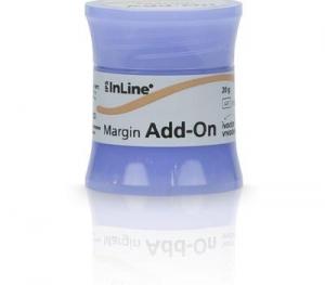 IPS InLINE ADD-ON MARGIN 20G