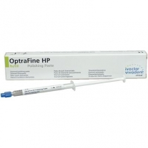 OPTRAFINE HP POLISHING PASTE 1ML