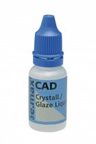 IPS e.max CAD CRYSTALLIZATION GLAZE LIQUID 15ML