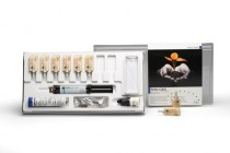 TELIO CAD FOR CEREC STARTER KIT