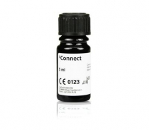 SR CONNECT 5ML