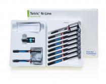 TETRIC N-LINE SYSTEM KIT