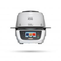 PROGRAMAT P310 G2 200-240V/50-60HZ