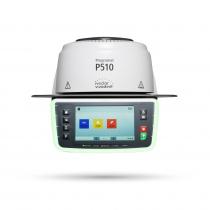 PROGRAMAT P510 G2 200-240V/50-60HZ