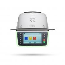 PROGRAMAT P710 G2 200-240V/50-60HZ