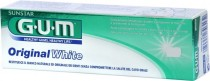 G.U.M ORIGINAL WHITE TOOTHPASTE 75ML