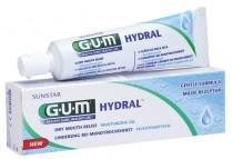 G.U.M HYDRAL GEL 50ML