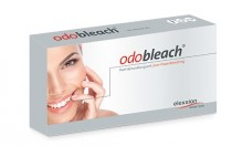 ELEXXION ODOBLEACH FOR DENTAL LASER CLAROS