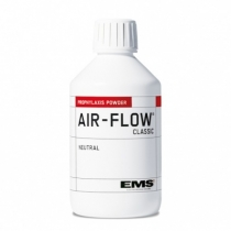 E.M.S. AIR-FLOW POWDER CLASSIC NEUTRAL 4x300G