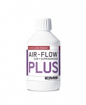 E.M.S. AIR-FLOW POWDER PLUS 4x120G