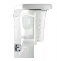 PLANMECA ProOne DIGITAL PANARAMIC X-RAY