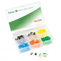GARRISON FUSION ANTERIOR MATRIX SYSTEM TRIAL KIT