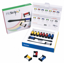 GARRISON FitSTRIP SUBGINGINAL FINISHING KIT