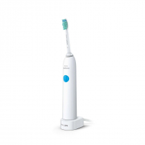 SONICARE DAILYCLEAN TOOTHBRUSH BLUE
