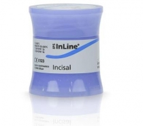 IPS InLINE INCISAL Collection