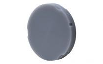 YETI CAD/CAM WAX BLANK GREY MEDIUM 98.5 / 14MM