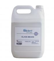 GLASS BEADS 40-70 7KG