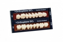 SR ORTHOPLANE DCL POSTERIOR