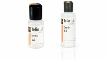 TELIO LAB DENTIN