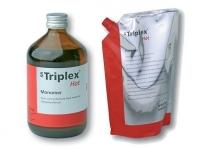 TRIPLEX HOT STANDARD KIT
