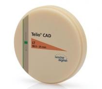 Telio CAD LT